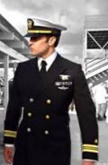 United States Navy Uniforms 2
