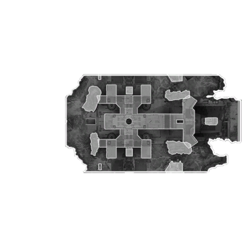 File:Map facility-CO.png