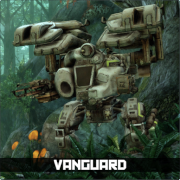 Vanguard fullbody labeled180