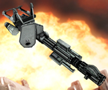 File:Dirtile weapons90.png