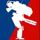 Icons emblems nma