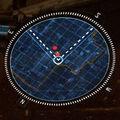 Thumbnail for version as of 22:15, November 9, 2012