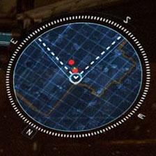 File:Radar HUD.jpg