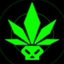 Icons emblems AgaveNative
