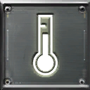 File:Icons emblems Fred v2.png