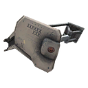 File:Reaper-armor-2.png