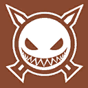 File:Icons emblems skullz.png