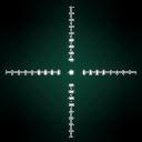 Icons reticles p04