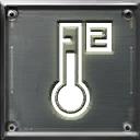 Icons emblems Assault G2 v2