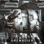 File:Mech Grenadier Icon.jpg