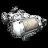 Scout-upper-2