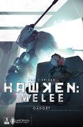 Hawken - Melee 005 (2014) (Digital) (K6-Empire) 00