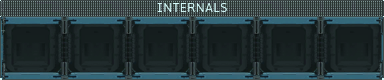 File:Internal-slots.png