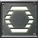 Icons emblems Infiltrator v2