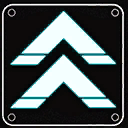 File:Icons emblems ranked2.png