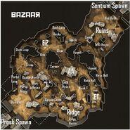 Bazaarlsiege