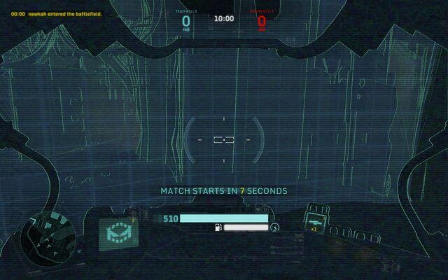 File:Predator Cockpit(Stalker Mode).jpg