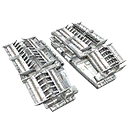 Icon styles domoff C armor