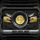 Icons emblems rank15