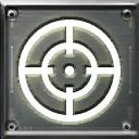 File:Icons emblems Reaper v2.png
