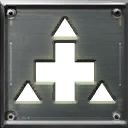 File:Icons emblems Technician v2.png