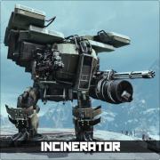 Incinerator fullbody labeled180