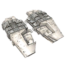 File:Icon styles falum C armor.png