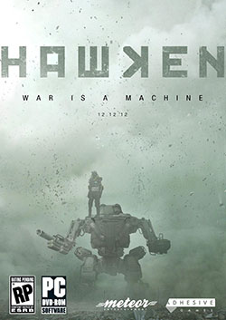 File:Hawken Game Cover.jpg