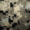 File:Pixel-tan.png