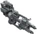 File:Flak-cannon68.png