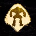 Icons emblems HwkWingE