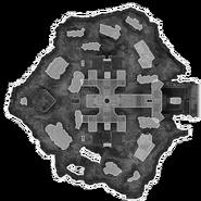 Map facility-VS