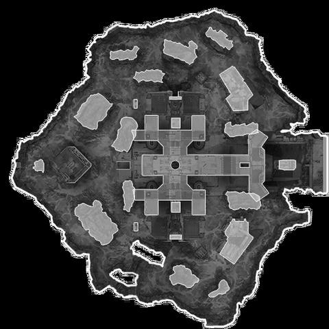 File:Map facility-VS.png