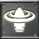 File:Icons emblems Sharpshooter v2.png