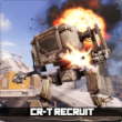 File:Cr-t recruit fullbody labeled110.png
