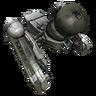 Berserker-middle-2