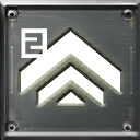 Icons emblems Raider G2 v2