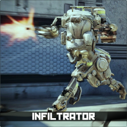 File:Infiltrator fullbody labeled256.png