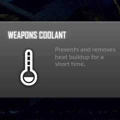 File:Weapons Coolant Ability.jpg
