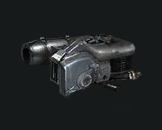 File:Basic-fuel-converterR.png
