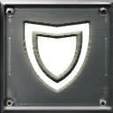 Icons emblems Bruiser v2