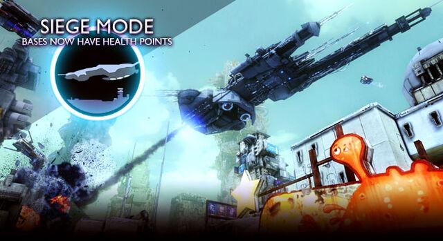 File:Game modes Slider.jpg