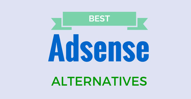 File:Best-Google-Adsense-Alternatives.jpg