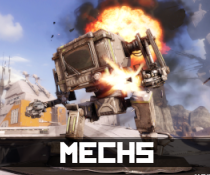 File:Hometile mechs labeled175.png