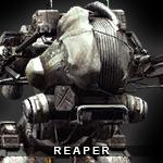 File:Mech Reaper Icon.jpg