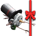 File:Icons drones AXmas.png
