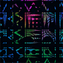 File:Neon-tech.png
