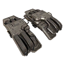File:Icon styles bunker C armor 02.png