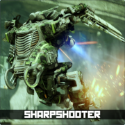 File:Sharpshooter fullbody labeled180-1.png