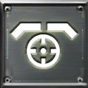 File:Icons emblems Rocketeer v2.png